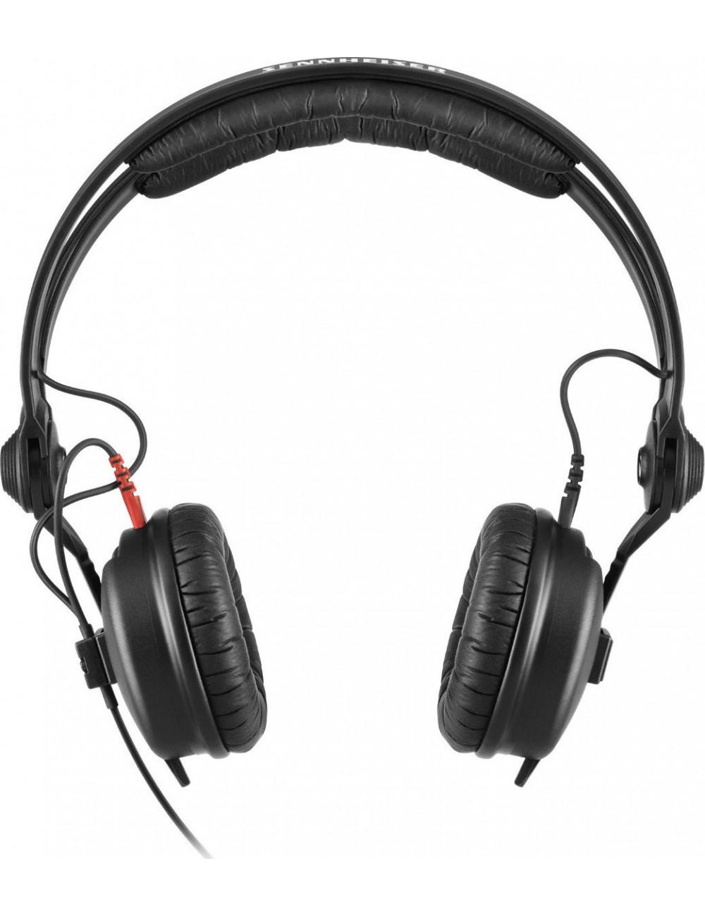 UDG Ultimate NI Audio 10 Neoprene Sleeve