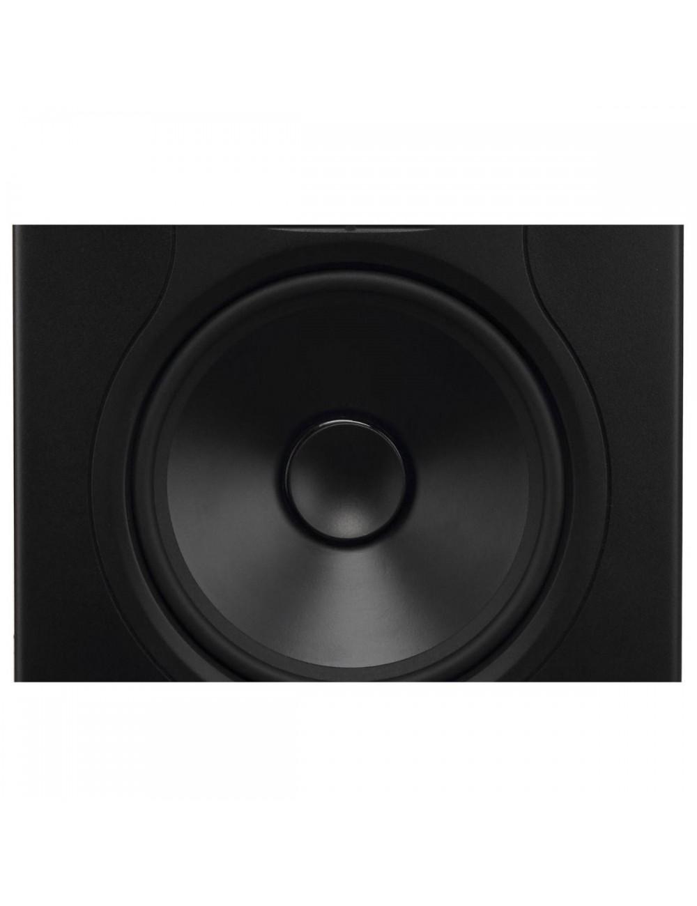 AKG Μικρόφωνο Κατάλληλο Για Drums