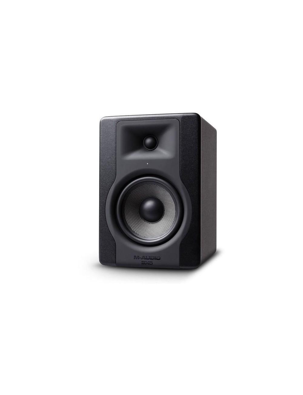 AKG Studio Microphone Perception 420
