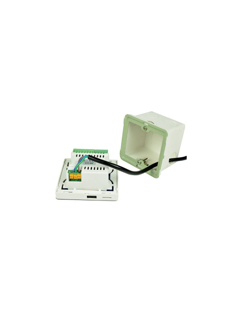 Shure Aσύρματο Μικρόφωνο BLX24E/PG58