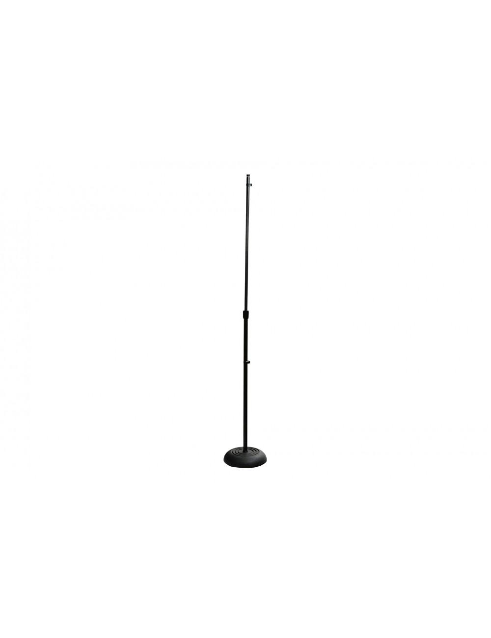 Sennheiser HD-8-Mix Ακουστικά