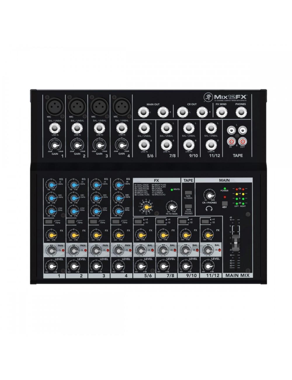 Sennheiser HD-25 SP II Ακουστικά
