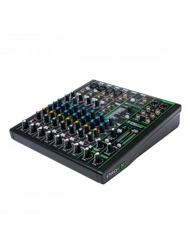 HDP DJ M40.1 Ακουστικά