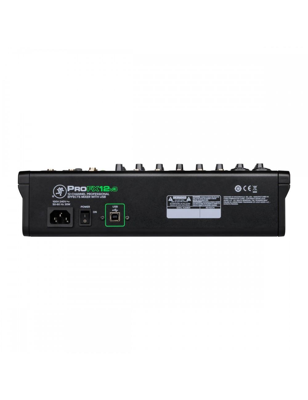 Sennheiser HD-205 II Ακουστικά