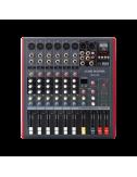 Numark Electrowave  Ακουστικά DJ