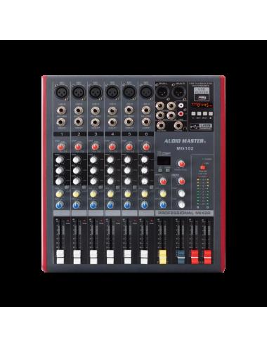 Electrowave  Ακουστικά DJ