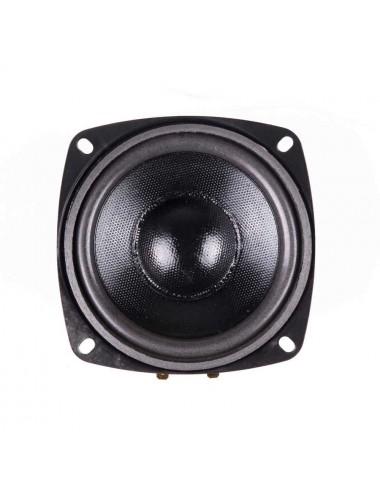 Headphones in-Ear MA350