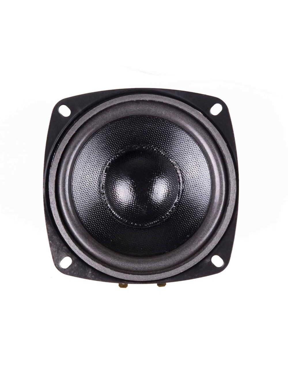 RHA Headphones in-Ear MA350