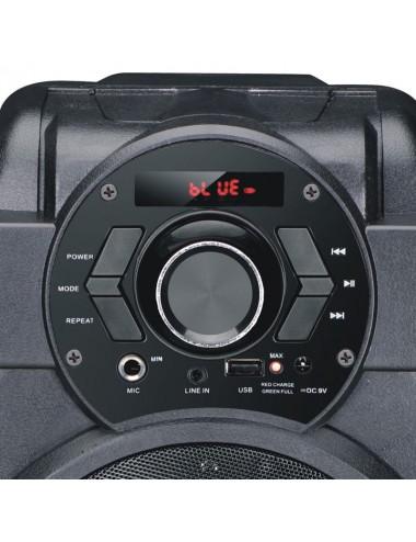 Headphones in-Ear MA600