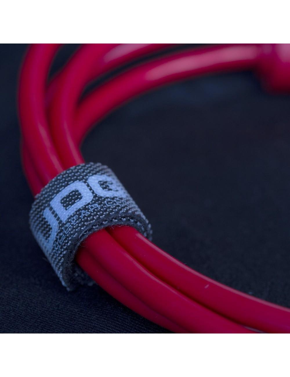 Focusrite USB AUDIO INTERFACE