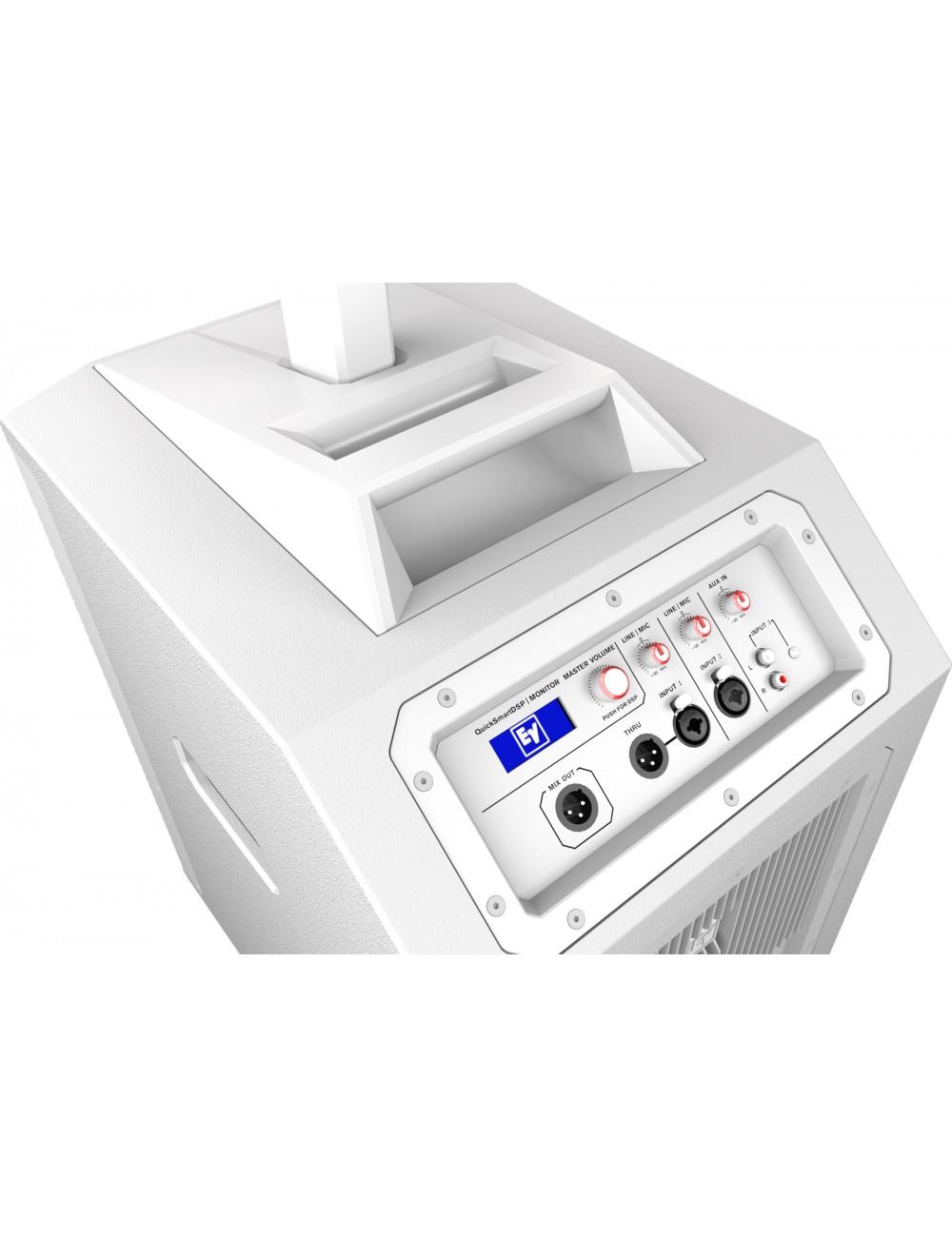 ElectroVoice ZLX-15P